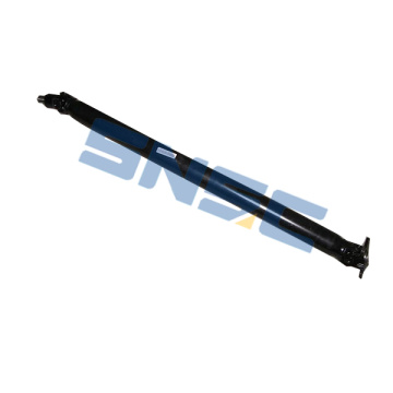 H09-2201010BB SHAFT Chery Karry Q22B Q22E