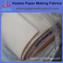 paper making fabric
