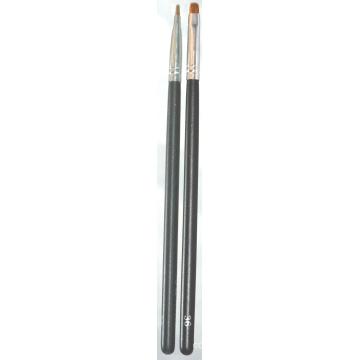 Eye Shadow Cosmetic Brush (B-36)