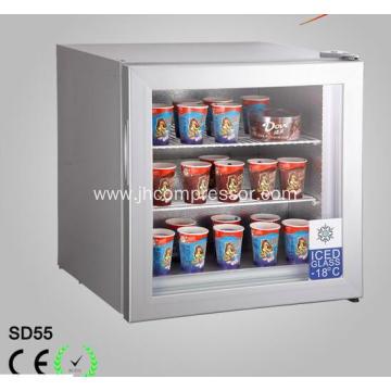 China vertical glass door display freezer with solar power manufacturers vertical glass door display freezer with solar power planetlyrics Gallery