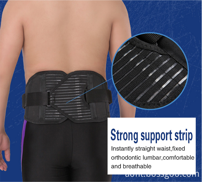 waist pack