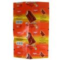 Ice Cream Roll Film/Packaging Fim for Ice Cream
