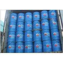 arcilla de caolín blanqueadora utiliza hidrosulfito de sodio