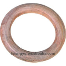 various type of curtain rings for professional