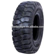 MARANDO Bias Truck Reifen 900-20 für den Bergbau