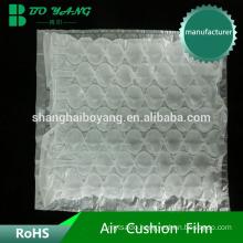 E-commerce LOGO printing Shanghai packing material