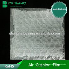 logística PE roll embalagens de material de almofada de ar