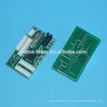 Décodeur d'imprimante pour hp designjet 800 décodeur à réarmement automatique
