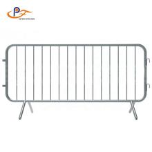 Cheap Crowd Control Barricade, Concert Aluminum Crowd Control Barrier Fence