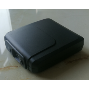 Gerbing Verwarmde Gear Power Bank 11v 2600mAh (AC301)