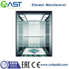 Luxury home use lifts elevator with high quality