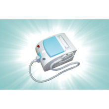Multifunctional 530nm / 640nm Ipl Laser Beauty Equipment For Wrinkle Removal And Face Lift