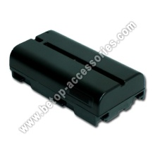 JVC Camera Battery BN-V214