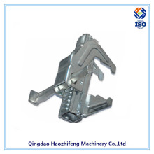 Domin Clamp for Beam Formwork, Formwork Accessories