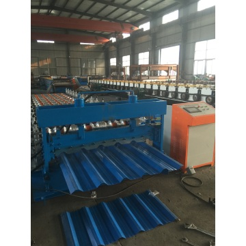 900+Tile+Forming+Machine%2C+Steel+Roofing+Machine