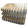 Competitive Galvanized Steel Sheet for Building Materials