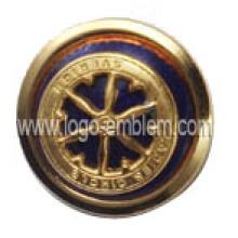 3D Badge (1)