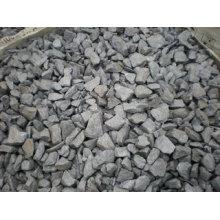 Silício Ferro, Melhor Fábrica De Qualidade Suppply Ferro Silício