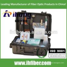 Faseroptische Inspektions- & Reinigungskit HW-760S