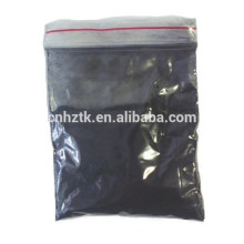 Reactivo negro SG 400% (colorante textil)