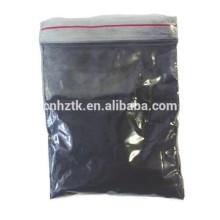 Noir réactif SG 400% (colorant textile)