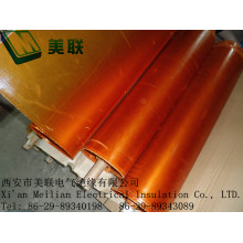 9334 Polyimide Insulating Laminated Prepreg