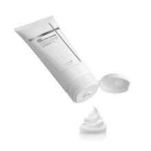 Nuevo producto 2020 crema blanqueadora y para el cuidado facial