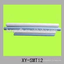 pano de impressão geral, coágulo de lavagem de manta automática SM52