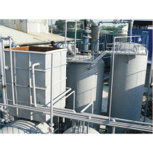 waste oil recycling factory waste engine oil recycling plant with superb service