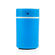 Lowest Price 5V Aromatherapy Car Oil Diffuser
