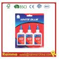 White Glue for School Stationery