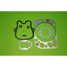 Hot Sell Auto Parts Engine Cylinder Head Gasket Set
