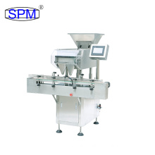 ITC-16 Automatic Capsule Tablet Counting Machine