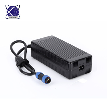 12V 42A 500W Switching Mode Power Supply(SMPS)