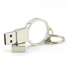Custom USB Drives For Photographers