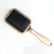 rhinestone Hair Brush hair styles tools