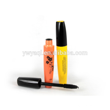 Hot sale fashionable cheap price private label mascara fiber lash extender for man