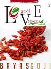 Goji Berries 2014 New Crop