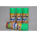 250 ml Crazy Decorative Snow Spray