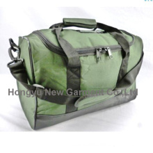 Military Travel Medium Size Handbag