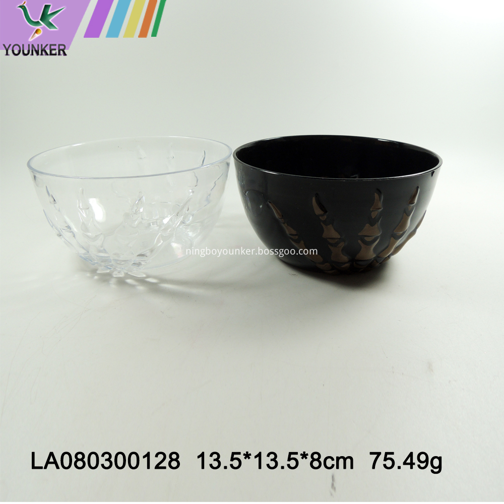 La080300128 1