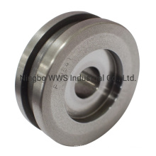 Replacement Hydraulic Cylinder Piston and Component