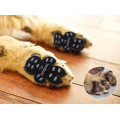 Dog Paw Protector Anti-Slip Traction Pads