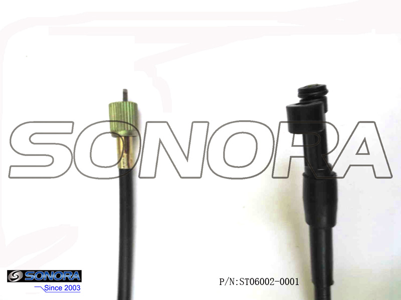 BT49QT-9D3 Speedometer cable