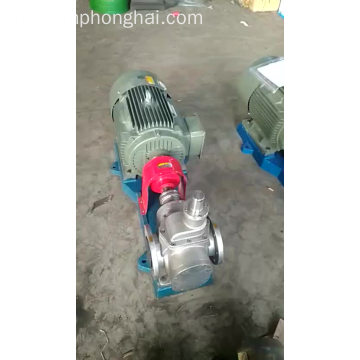 arc gear gear gred memasak olive oil palm pump pump
