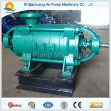 Cantilever horizontal para bomba de alimentação de caldeira Multistage Pump