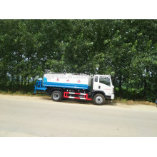 Sinotruk HOWO right hand drive Water truck /watering truck / water transport truck / water spray truck / water sprinkler truck