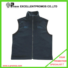 Chaleco del Workwear de la alta calidad de la manera (EP-V9079)