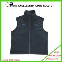 Veste de Workwear da forma da alta qualidade (EP-V9079)