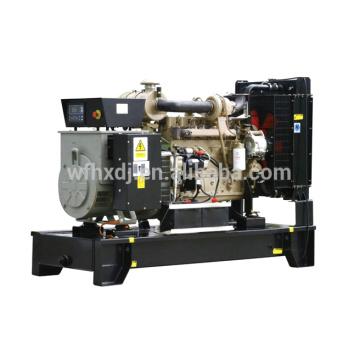 Generador diesel para ventas calientes con buena calidad, generador diesel